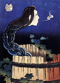 木梨憲武、海外映画祭で初受賞 主演映画『いぬやしき』グランプリ受賞