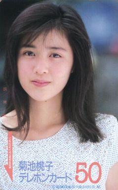 高須クリニック院長が推薦するアラフィフ美女は石田ゆり子・永作博美・檀れい