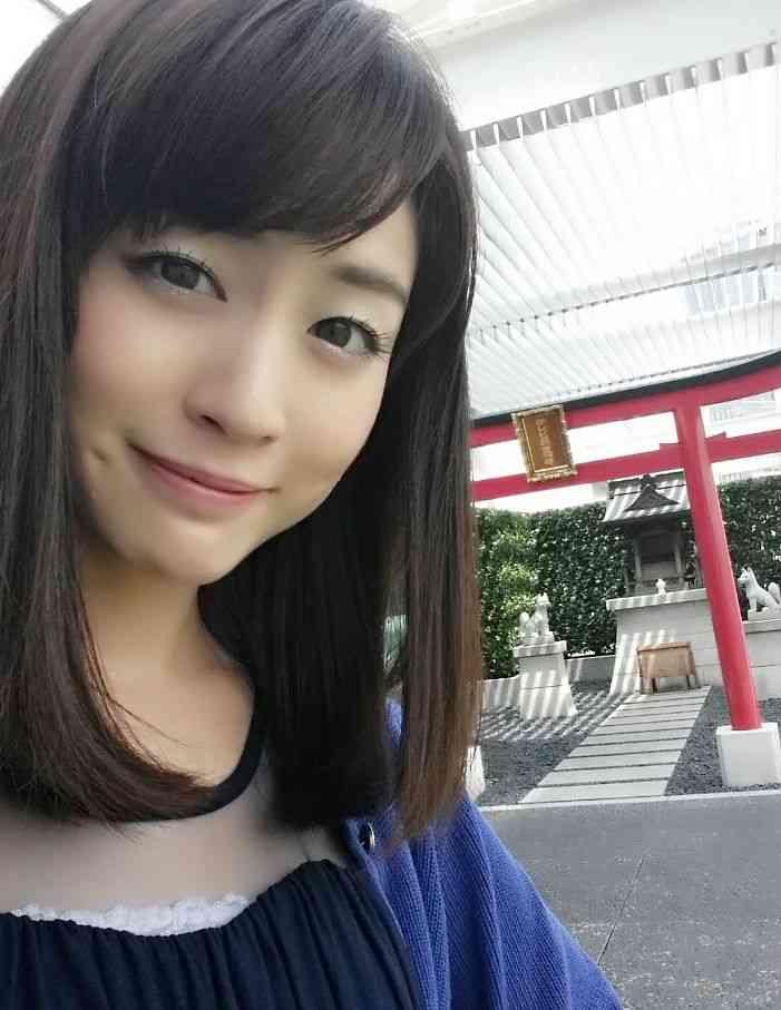 伊藤綾子アナ、事務所退所していた「メディアの仕事からいったん離れたい」