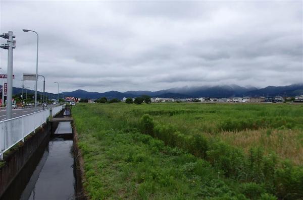 発掘調査費18億円が壁に…イオン、奈良・桜井の出店断念で - 産経WEST