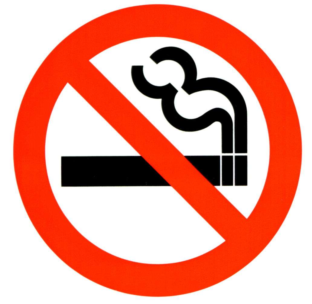 子どもいる自宅禁煙「都民の責務」 都議会が条例可決