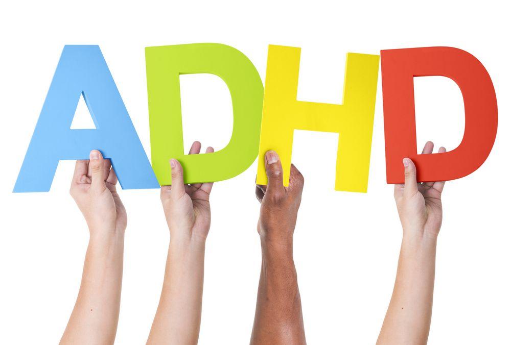 ADHD・ADD「注意欠陥(多動)障害」で苦しんでいる方が集まるトピpart3