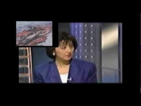 3分でわかるNHKクローズアプ現代「天安門事件での虐殺は無かった」.mpg - YouTube