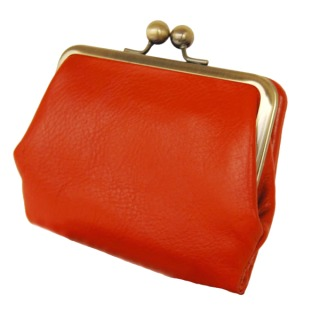 彼氏との共同財布はどうですか?