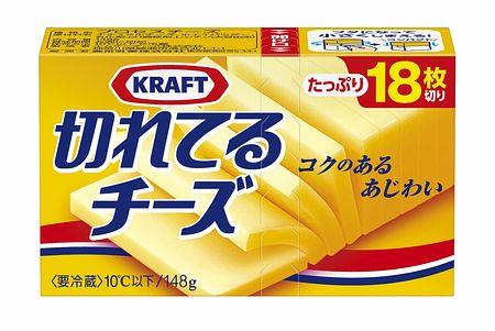 森永乳業がチーズ値上げ=「切れてる」などほぼ全品目