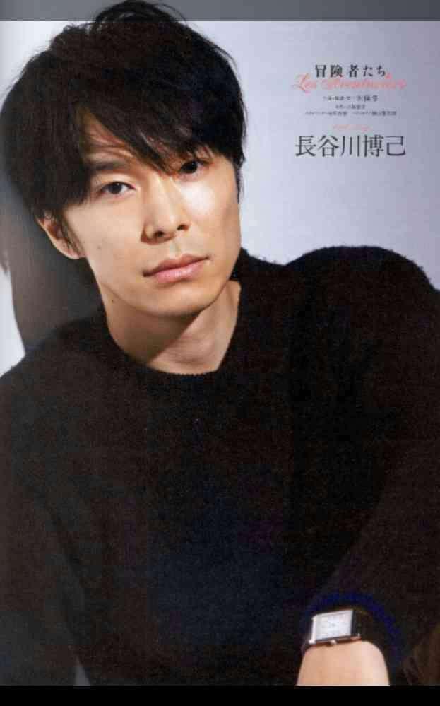 長谷川博己の画像 p1_31