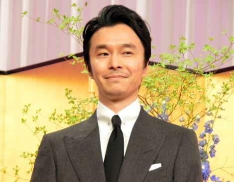 2020年大河ドラマは明智光秀『麒麟がくる』 主演は長谷川博己 | ORICON NEWS