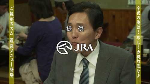 テレビ東京のドラマを語ろう