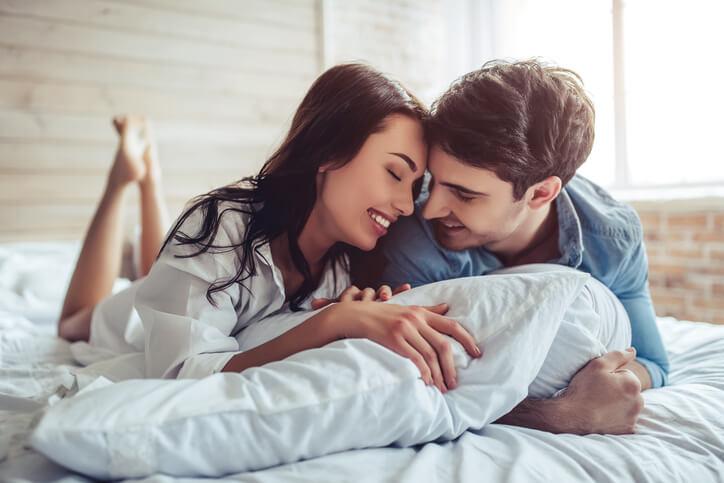 一途に愛してくれる男性の人相 | 恋愛・婚活に勝つための情報サイト・恋愛相談掲示板【愛カツ】