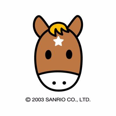 最近の事を競馬の馬の名前みたいに書くトピ