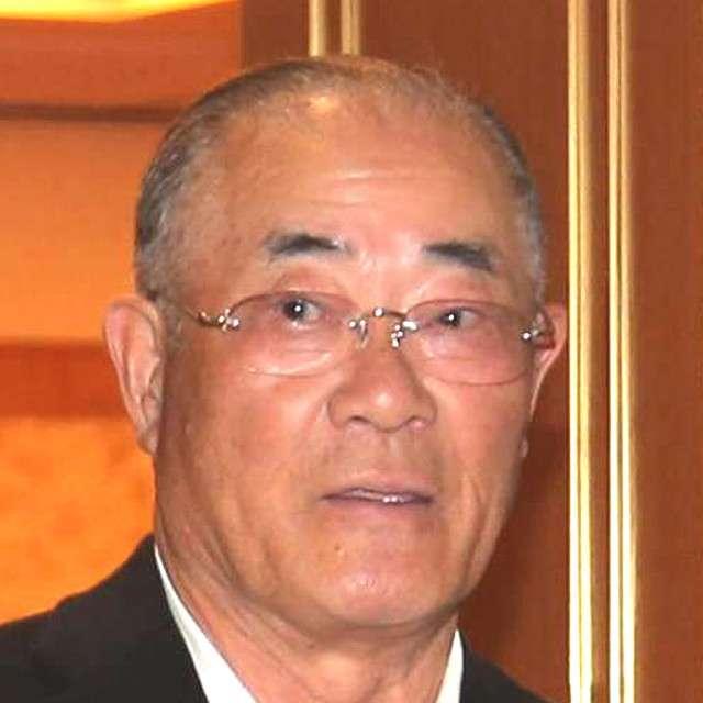 張本勲氏、左足首ねんざのエンゼルス・大谷翔平に「練習不足。走り込んでない」