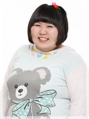 釈由美子、ウエストサイズ&カラダ年齢公開で驚きの声 美腹筋も披露