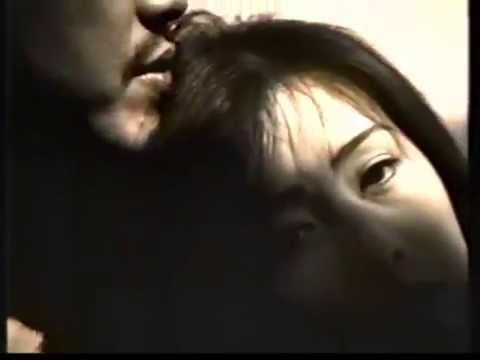 【PV】Little Kiss~A.S.A.P.~(高音質) - YouTube