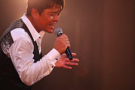ラジオの神様、話芸の神様が天に召されました。デビュー以来25年毎年日高晤郎ショーのスタジオ... | 佐々木清次の負けてたまるか