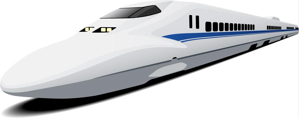 東北新幹線運転士が居眠り、車掌が非常ブレーキ…仙台駅