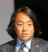 北沢氏「この監督では勝てない」 ハリル前監督の反論会見を語る  - サッカー - SANSPO.COM(サンスポ)