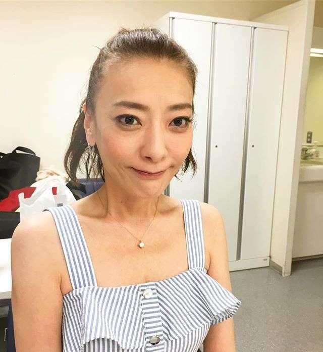 西川史子&谷亮子の2ショットに安堵の声「先生、元気そうでよかった!」