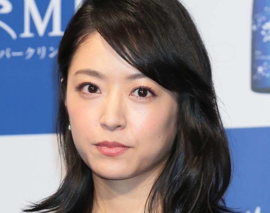 井上真央 主演ドラマが「お蔵入り」危機!その意外な理由とは(女性自身) - Yahoo!ニュース