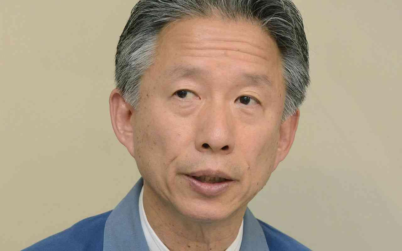 東電元副社長が懺悔告白「被災地運動家と関係を持った」 | 文春オンライン