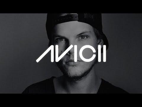 avicii radio ◢◤ the best music of avicii ~ rip tim bergling - YouTube