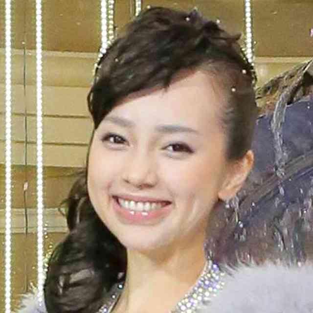 元ICONIQこと伊藤ゆみ、韓国アイドル時代の年収は「数億円」 : スポーツ報知