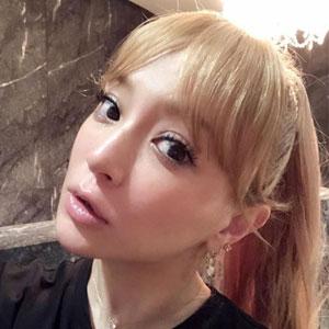 浜崎あゆみが自身の容姿批判に物申す! - 日刊サイゾー
