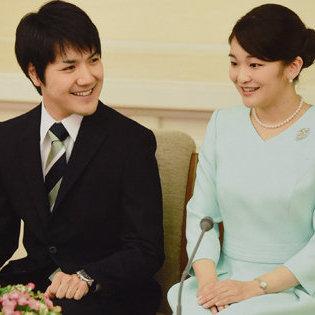 """眞子さまが部屋に閉じこもり「公務に出たくない」ご発言! 一方、小室圭さんは周囲も唖然の""""海外留学""""検討か!?"""