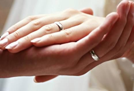 結婚を先延ばしされた方、結婚できましたか?