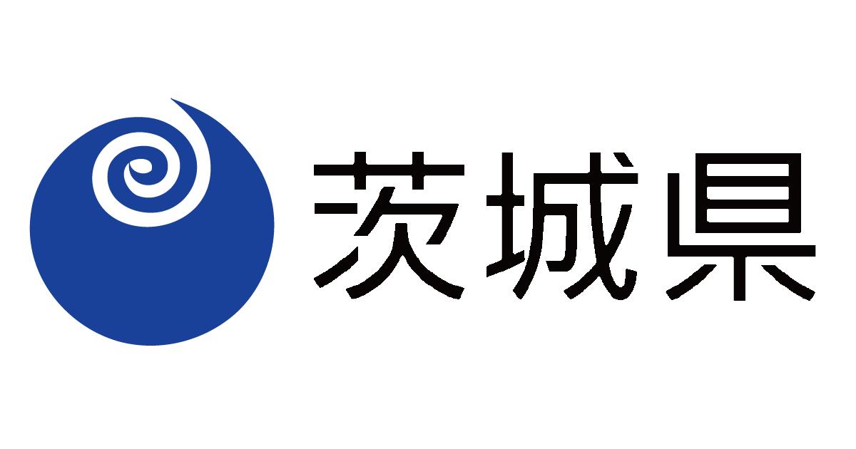 麻しん(はしか)患者の発生について/茨城県