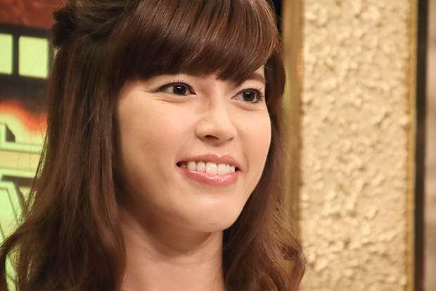神田愛花にマツコ・デラックスが呆れ「日村さん、大変ね」