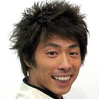 ロンブー淳の「竹島は日本古来の領土」発言 - NAVER まとめ