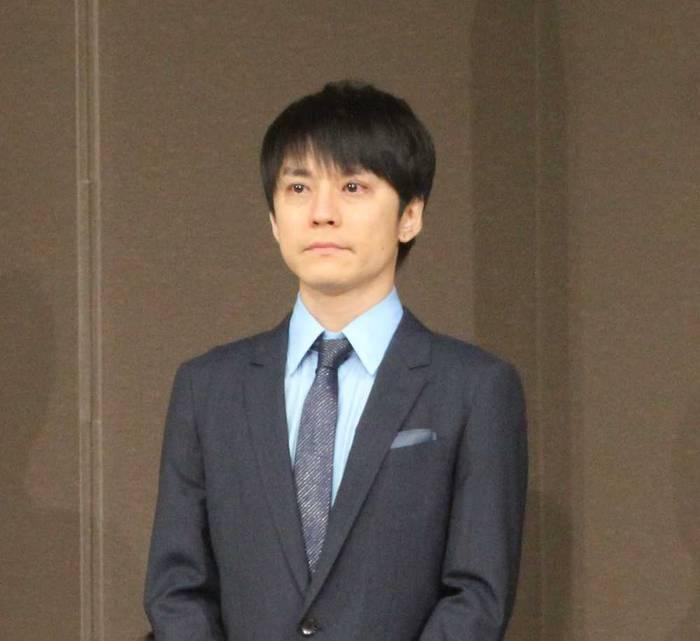 渋谷すばる、1年間の休養案も断っていた…宮根誠司明かす「逆に迷惑かけるから、やめると」
