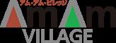 アムアムビレッジ | アメニティーズグループ