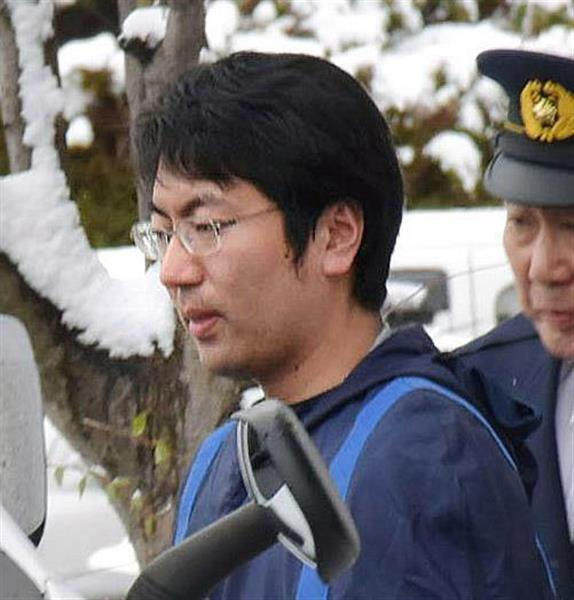 性的暴行3件の元NHK記者に懲役21年 山形地裁判決「再犯の恐れある」 - 産経ニュース