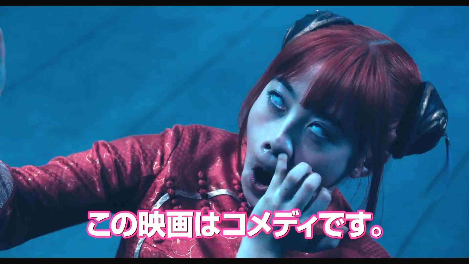「鼻のプロテーゼ」トークを聞く指原莉乃の表情が話題に! 「顔が怖い…」「瞬き多くね?」