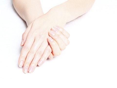 【医師監修】ひょうそ(ひょう疽)とはどんな病気? | スキンケア大学