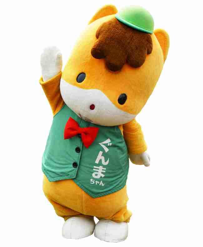 「AKB48総選挙」候補地 国内3ヶ所に絞る 応募総数は105件