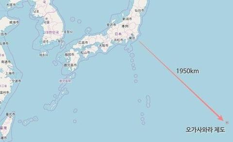 【韓国の反応】みずきの女子知韓宣言(´∀`*) : 【韓国の反応】日本、レアアース大当たり…南鳥島の海底で世界需要の数百年ぶんが発見される→韓国人なぜか激怒