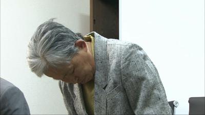 「被害女児を思い寝られず…」岡山10人死傷事故 被告の女が公判前に異例の記者会見(KSB瀬戸内海放送) - Yahoo!ニュース