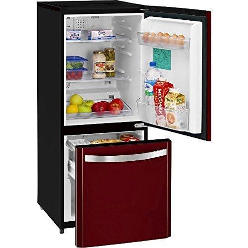常に冷蔵庫にあってほしい食べ物