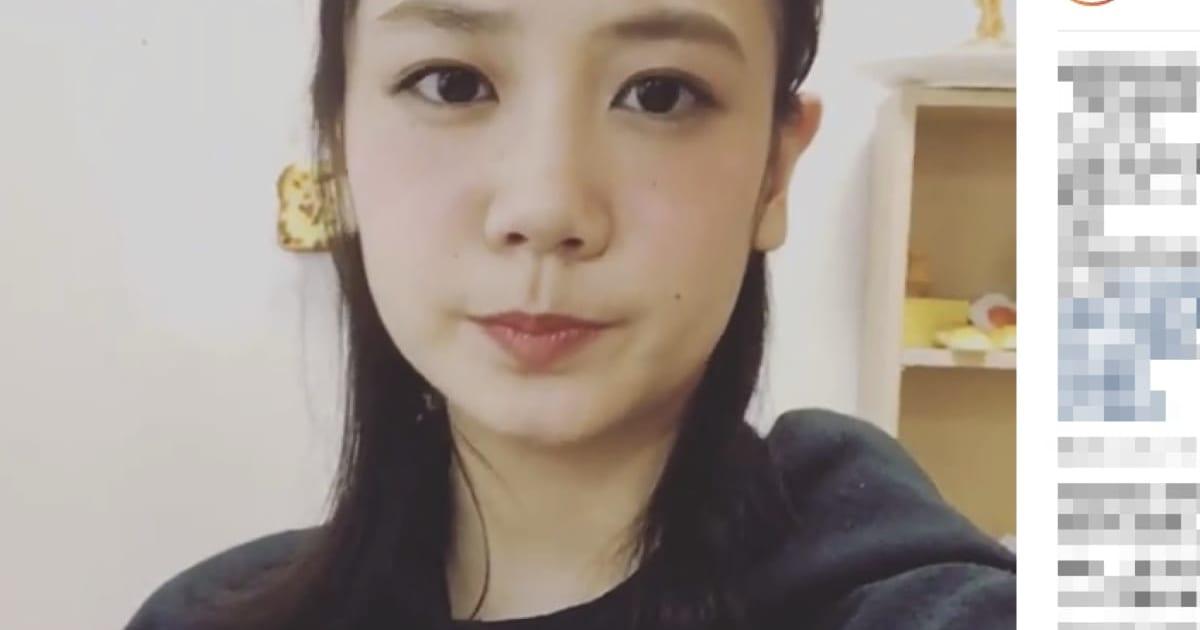 清水富美加(千眼美子)が歌手デビュー 「洗脳されそう」と揶揄も – しらべぇ | 気になるアレを大調査ニュース!