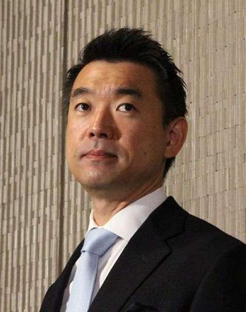 子ども7人の橋下徹氏が警告「日本だけが人口が減っている非常にヤバい現状です」