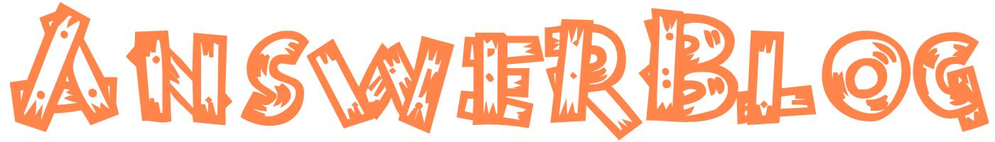【最新】乃木坂46スキャンダルまとめ!画像やプリクラ流出!バレたら解雇&卒業? | Answer Blog