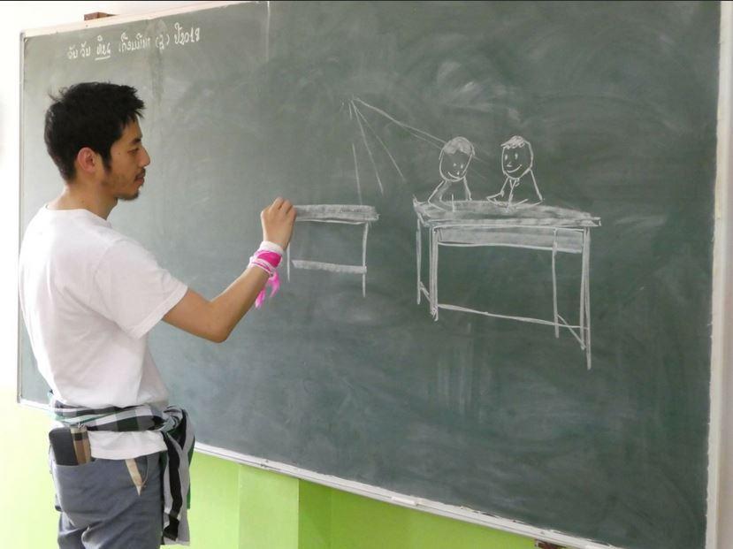 キンコン西野、世界で通じる言葉を提案「英語よりも、この言葉を覚えろ」 - Ameba News [アメーバニュース]