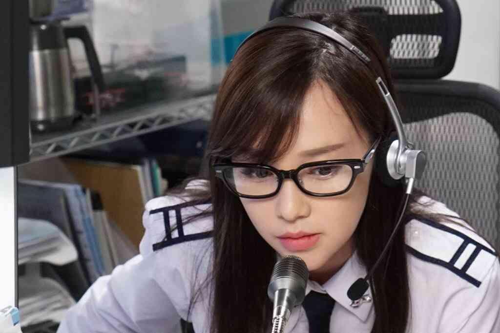 元ICONIQこと伊藤ゆみ、韓国アイドル時代の年収は「数億円」