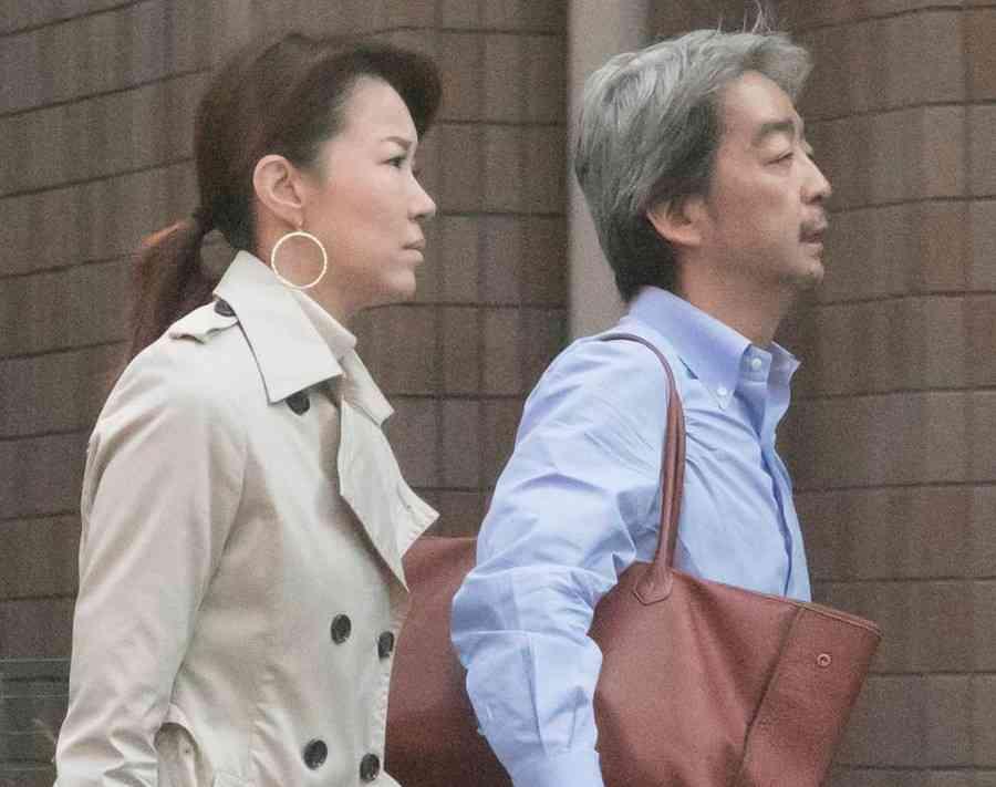 雅子さま妹が離婚していた!元義弟は年下女子アナと電撃再婚(女性自身) - Yahoo!ニュース