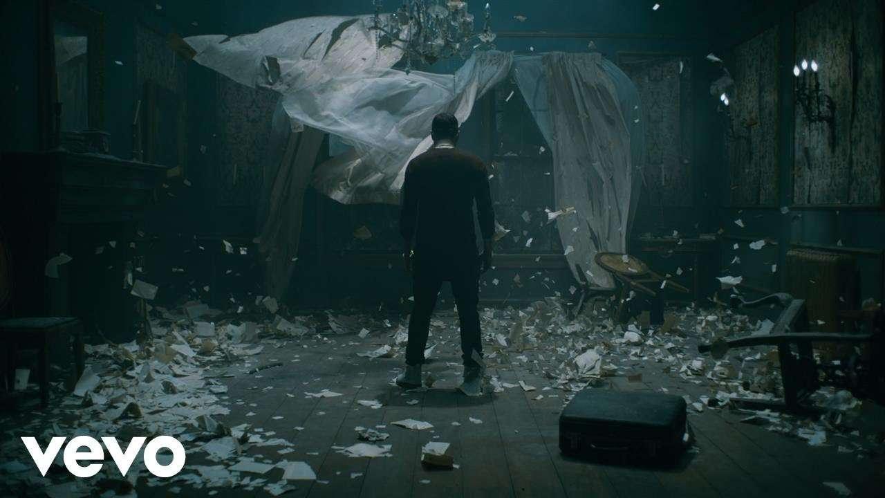 Eminem - River ft. Ed Sheeran - YouTube