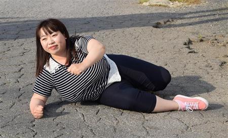 柔道技でさい銭ドロ逮捕 駐在夫人、使命感で「けさ固め」(産経新聞) - Yahoo!ニュース