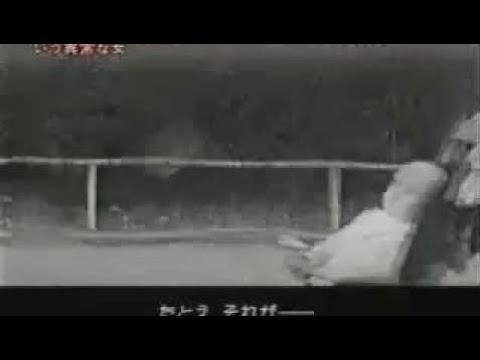 週刊ストーリーランド 笑わない子供 - YouTube