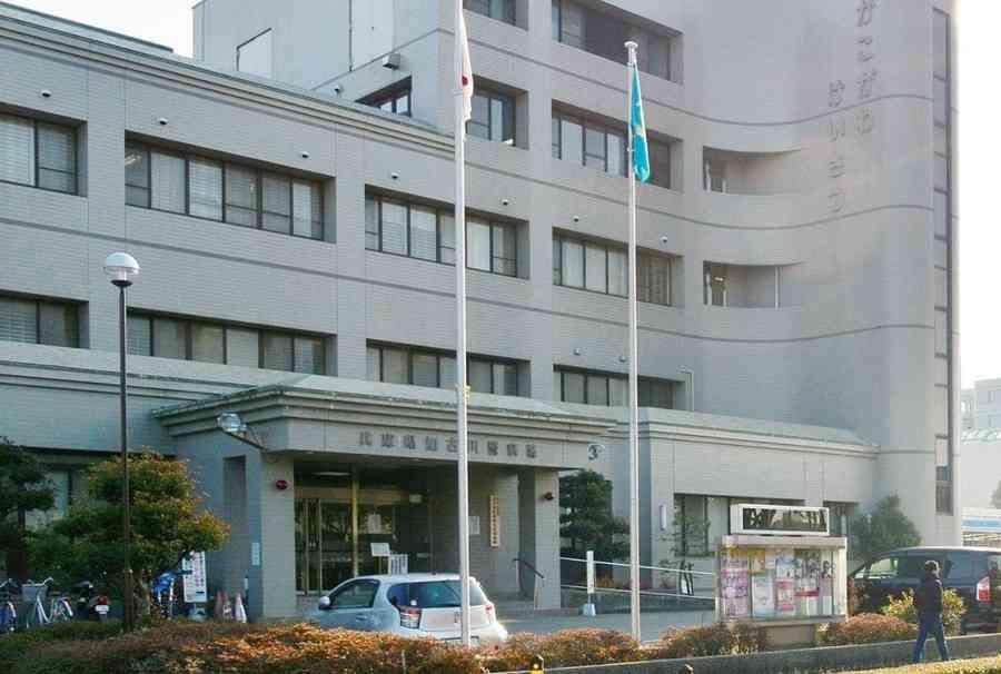 女性介抱中、彼氏に勘違いで殴られた上司 意識戻る(神戸新聞NEXT) - Yahoo!ニュース